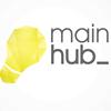 Main Hub - Innovation, Incubation & Development