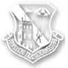 Tønsberg Fallskjermklubb
