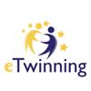 eTwinning Lietuva
