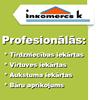 Inkomercs K