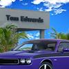 Tom Edwards Chrysler Dodge Jeep Ram