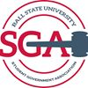 Ball State SGA