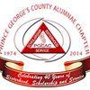 Prince George's County Alumnae Chapter of Delta Sigma Theta Sorority, Inc.