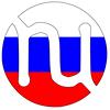 Natur og Ungdoms Russlandsprosjekt