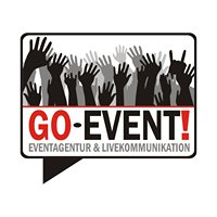 GO-Event! - The Eventcompany