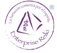 Centro Integral Enterprise Reiki