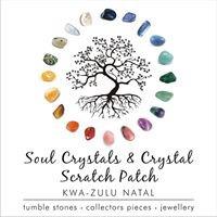 Soul Crystals • Kwa-Zulu Natal