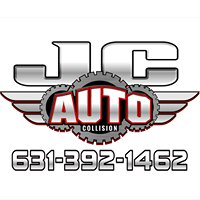 JC Auto Collision