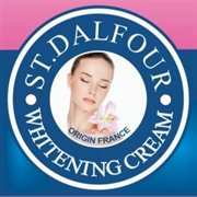 St. Dalfour France Beauty Products