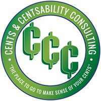 Cents & Centsability Consulting LLC