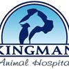 Kingman Animal Hospital