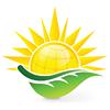 National Renewable Energy Corporation (NARENCO)