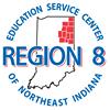 Region 8 Education Service Center