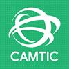 CAMTIC- Cámara de Tecnologías de Información y Comunicación