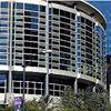 Seattle Symphony & Opera Players' Organization
