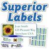 Superior Labels