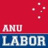 ANU Labor Students' Club