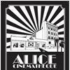 Alice Cinema & Film Specialists