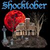 Shocktober