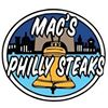 Mac's Philly Steaks-Canandaigua