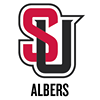 Seattle University's Albers School of Business and Economics