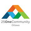 25OneCommunity