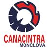 Canacintra Monclova