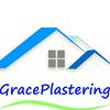 Grace Plastering