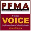 Pennsylvania Food Merchants Association