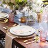 Lake Chelan Wedding Rentals