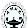 Asociacion de Mujeres Universitarias de El Salvador - AMUS