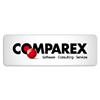 COMPAREX AG