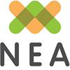 NEA Powered by Vyne