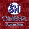 SM Cinema Rosales