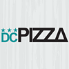 DC Pizza