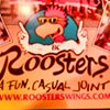 Roosters - New Albany