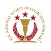 The National Society of Collegiate Scholars at NOVA