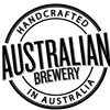 Australian Brewery