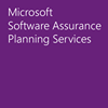 Microsoft SA Planning Services