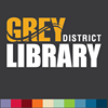 Grey District Library