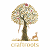 Craftroots
