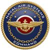 Naval Air Systems Command (NAVAIR)