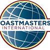 Pukekura Toastmasters
