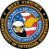 West Virginia Department of Veterans Assistance