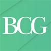BCG in UK