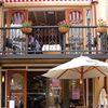 Mitchelli's Café Rinato