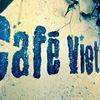 Cafe Viet
