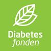 Diabetesfonden