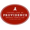 Providence Farm & CSA