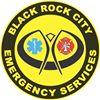 Black Rock City Emergency Services